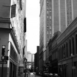 new-orleans-094