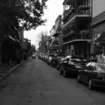 new-orleans-164