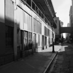 new-orleans-381